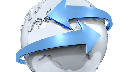 Supply Chain Consulting Firms