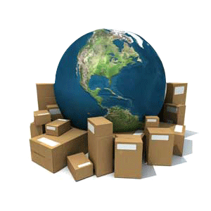 Supply Chain Education