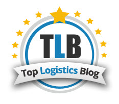 Camcode Top Logistics Blog