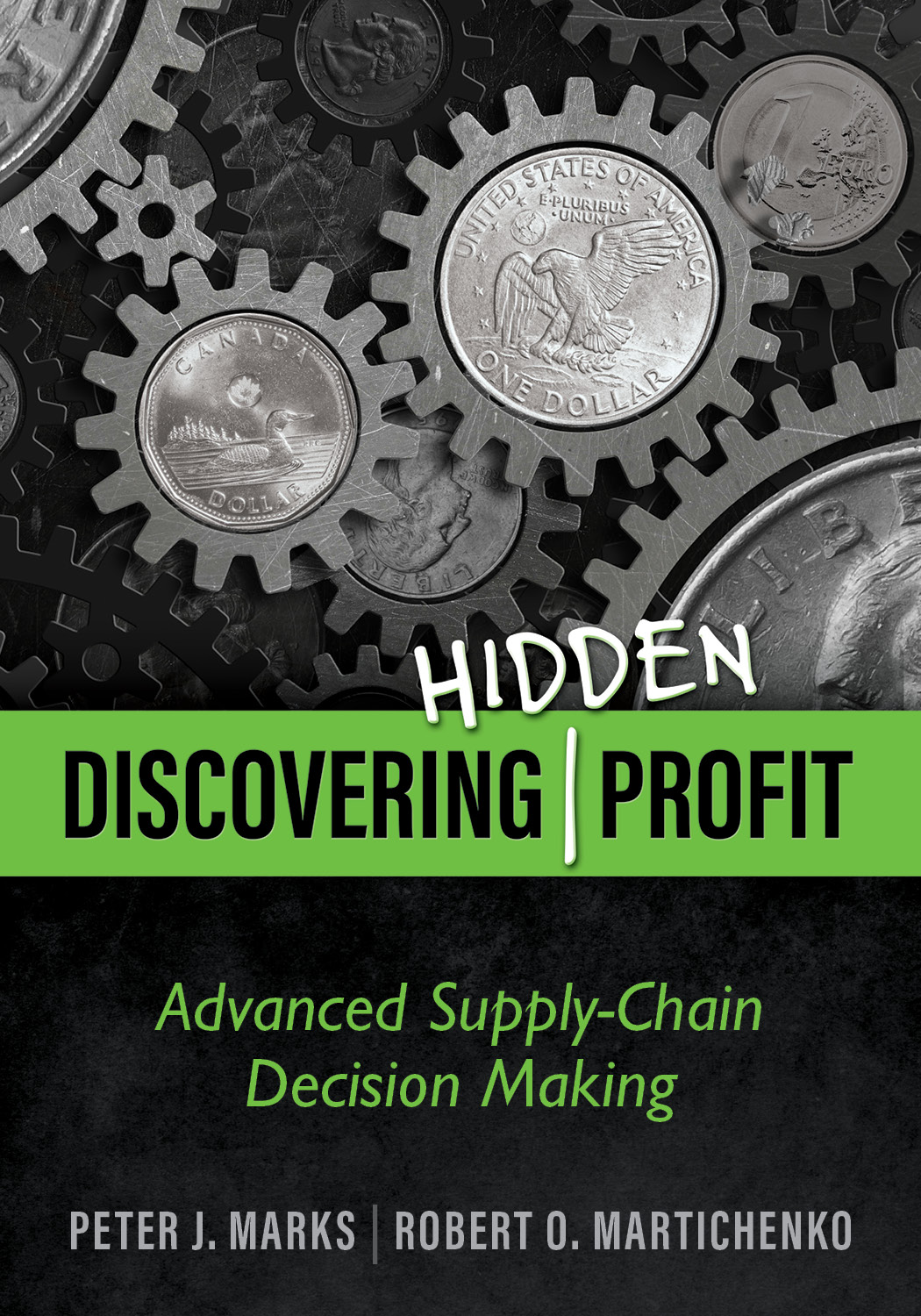 DiscoveringProfit_CoverR9-1-1.jpg