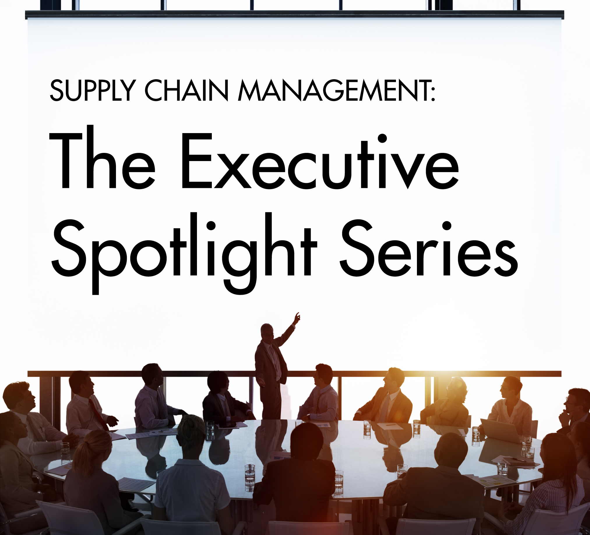 Executive_Spotlight_Series_Graphic.png