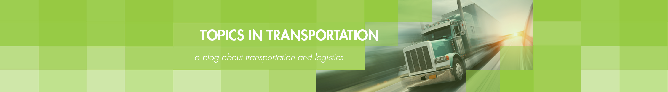 Transportation-Blog_HEADER_v01.png