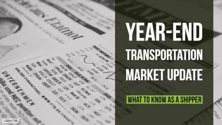 Year-End Transportation Update (3)