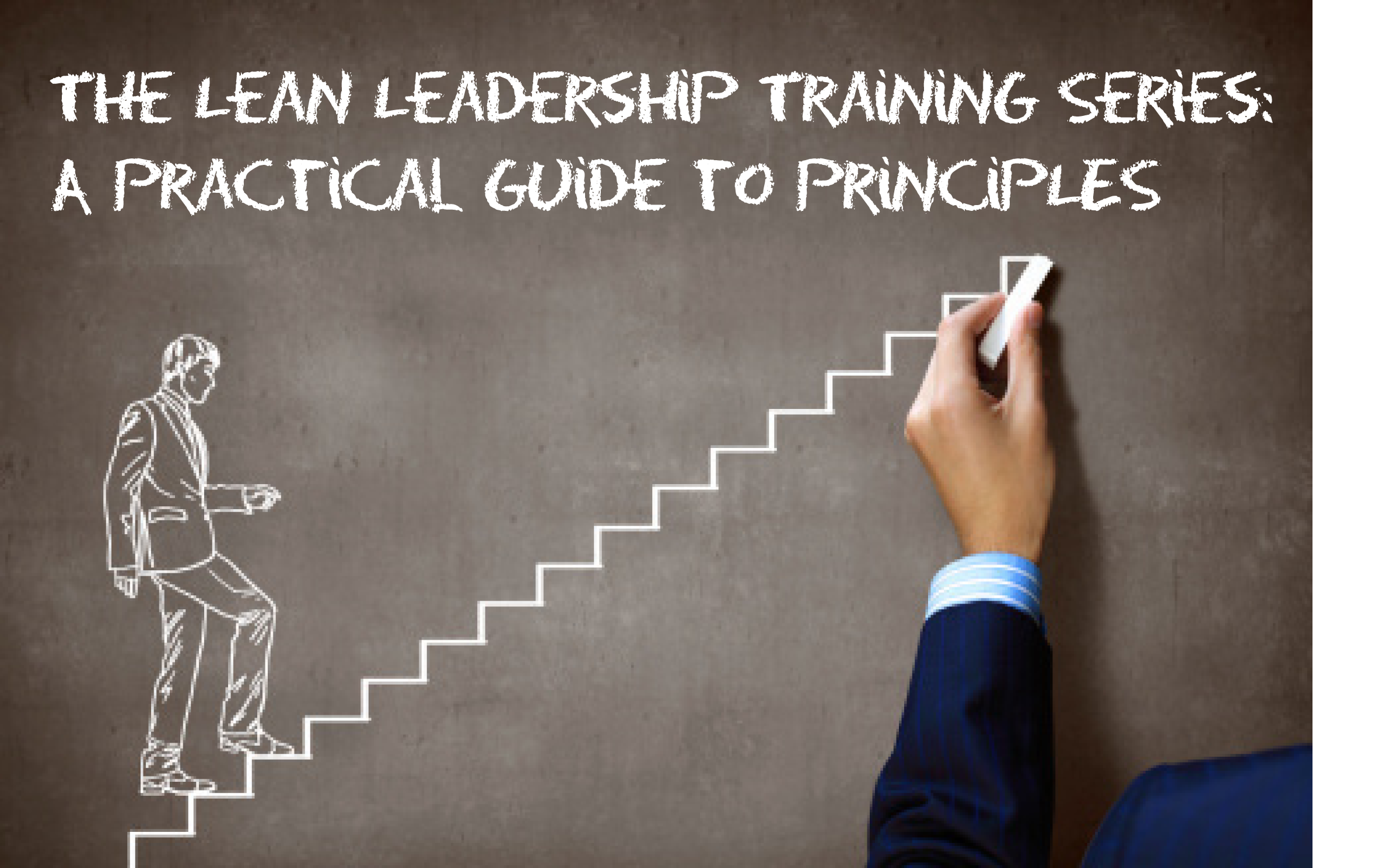 Lean_Leadership_Training_Series.png