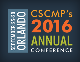 CSCMP-Conference.png