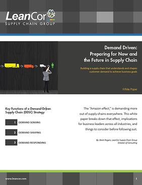 Demand-Driven-Supply-Chain-White-Paper.jpg
