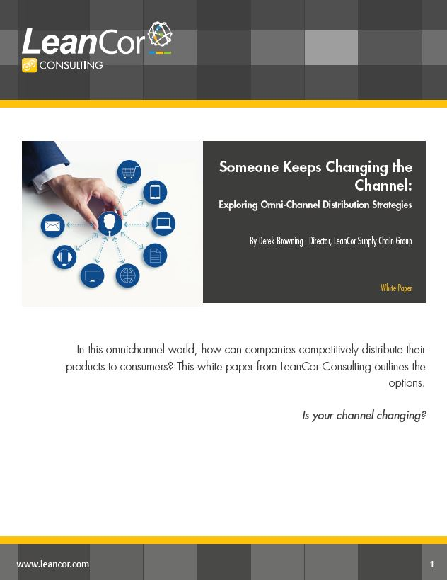 Omni-Channel White Paper Cover-1.jpg