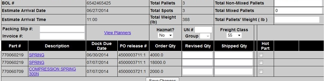 Shipment_Order_Page