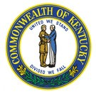 ky-governor-seal