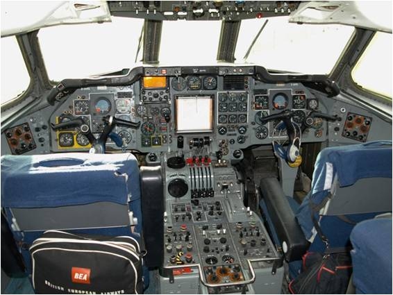https://en.wikipedia.org/wiki/Cockpit#/media/File:TridentFlightDeck.JPG
