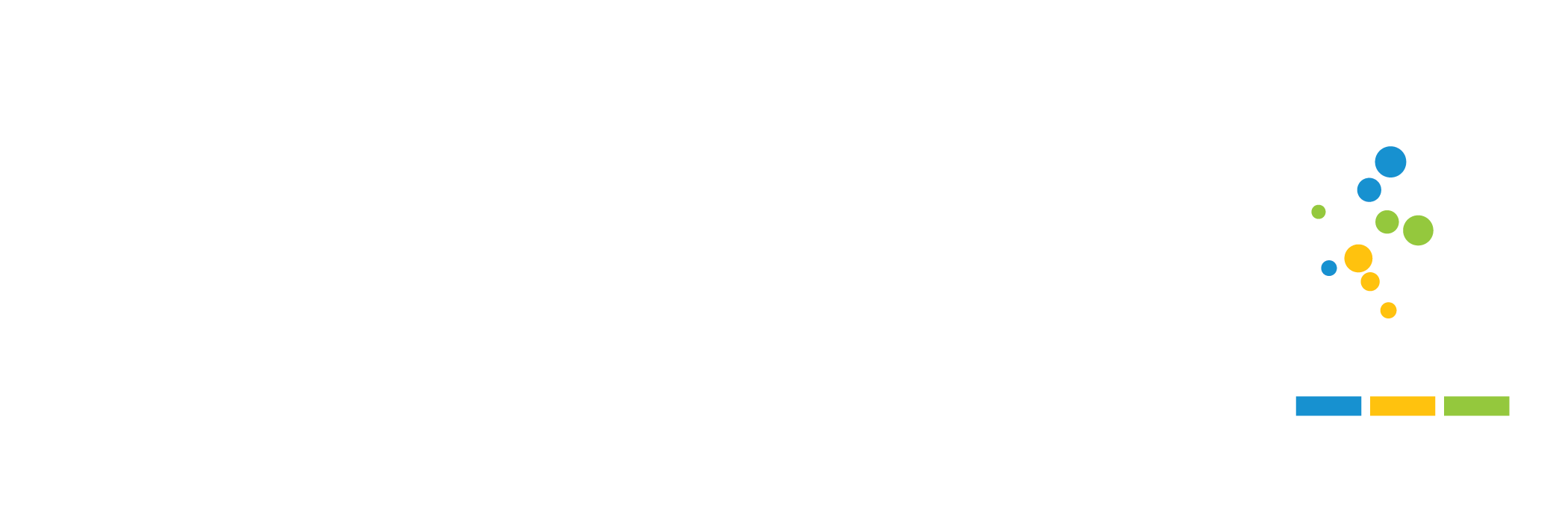 LeanCor Supply Chain Group